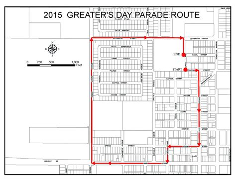 new year parade route 2015 new year parade route 28 images 2015 new years day 28
