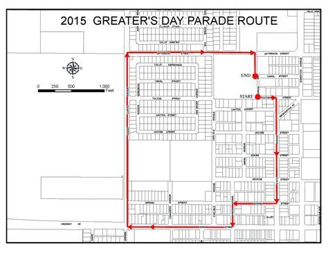 new year parade route new year parade route 28 images peonies blooming