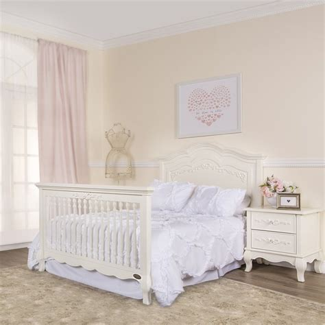 Donate A Crib by Where Can You Donate A Crib Christine Brown