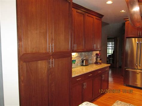 kitchen cabinets syracuse ny before after kitchen cabinets syracuse