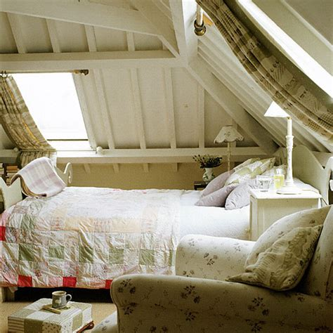 attic loft bedroom what s up in the attic loft bedrooms frog hill designs blog