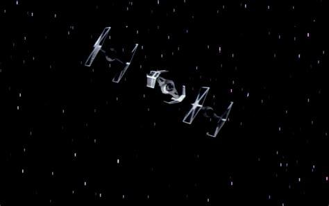 imagenes hd star wars star wars una nueva esperanza fondos de pantalla star