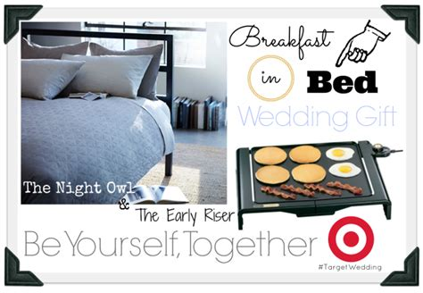 Nate Berkus Duvet Unique Wedding Gifts At Target Be Yourself Together