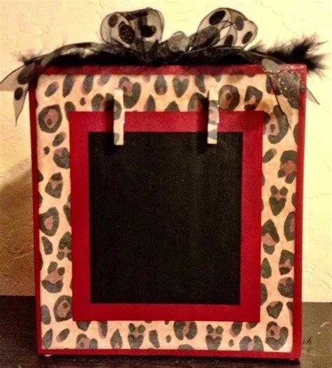 decorative memo blocks 56 best decorative blocks by ata girls on fb images on