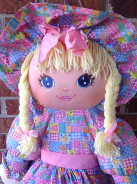 rag doll live 116 best sweetie mine images on braid hair