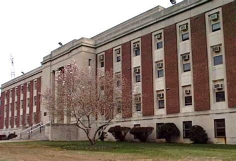 patten university college board freedmen s hospital the teaching hospital for howard