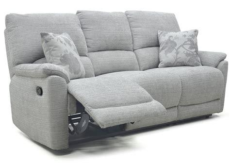 manhattan recliner manhattan manual recliner midfurn furniture superstore