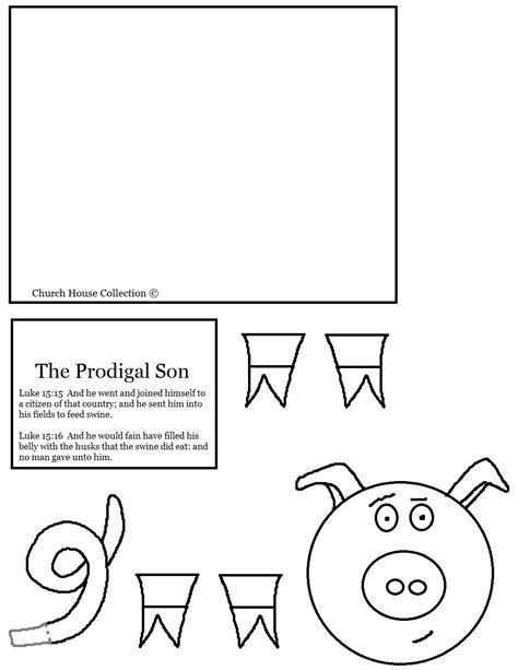 free coloring pages of matthew 6 25 34