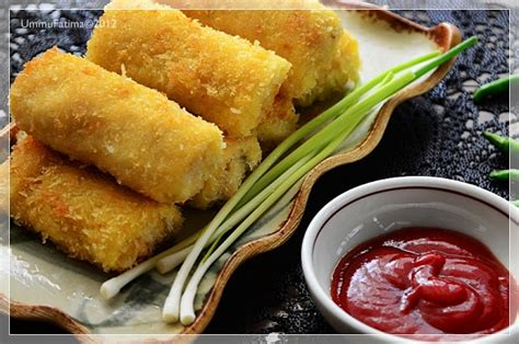 Wajan Risoles simply cooking and baking risoles