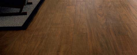 pavimenti lea lea ceramiche il legno diviene porcellanato