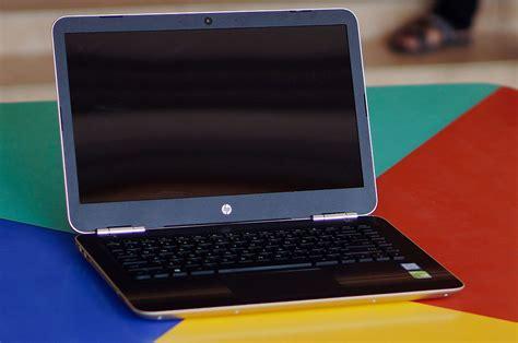 Laptop Acer 14 Inch Di Malaysia hp pavilion 14 al102tx review laptop kasual sesuai