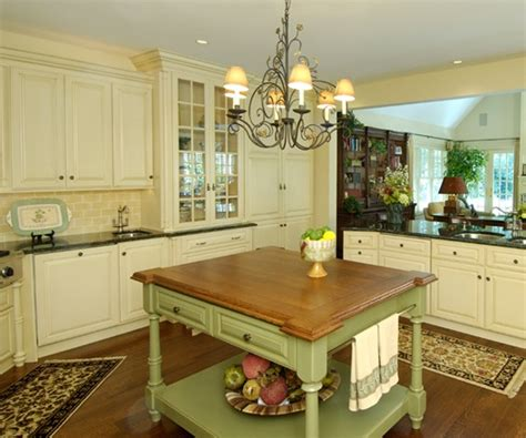 country kitchen nj country style kitchen renovation in south jersey