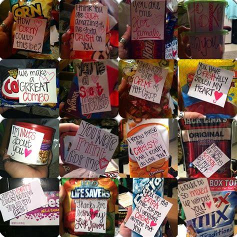 boyfriend valentines gifts valentines gift my boyfriend s day