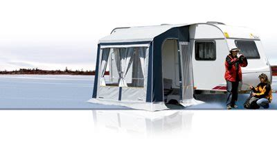 Inaca Porch Awning by Inaca Puigmal 250 Caravan Porch Awning For Sale