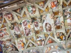 file vatican chapellesixtine plafond jpg