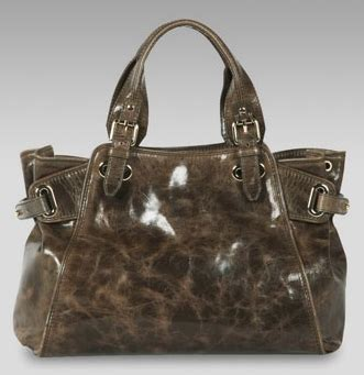 Handbag Find Of The Day Kooba by Day 6 Kooba 2009 Collection Giveaway Closed
