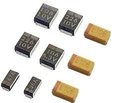 smd capacitor manufacturers tantalum capacitor www pixshark images galleries with a bite
