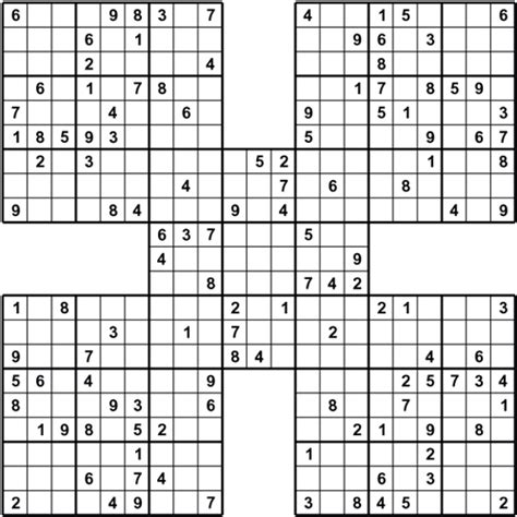 printable sudoku 16x16 numbers images free printable extreme sudoku 16x16 best games