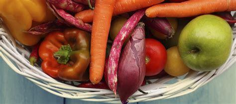 alimenti fanno bene alla pelle l alimentazione amica cibi per la pelle dietor
