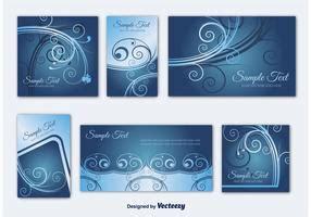 small invitation cards templates invitation card design 23740 free downloads