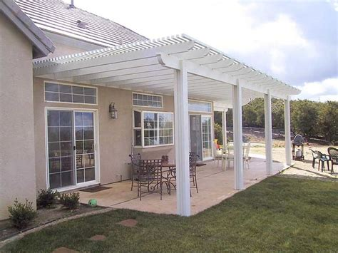 Backyard Awning by 25 Best Ideas About Patio Awnings On Awnings