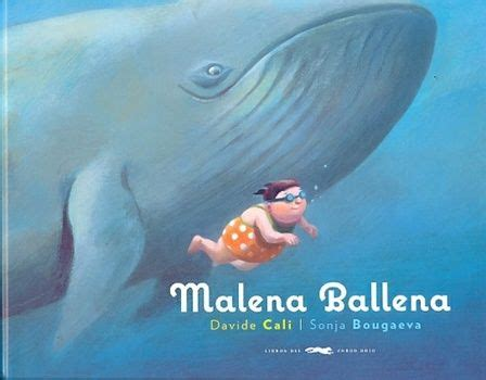malena ballena 39 best images about cuentos on salud daniel