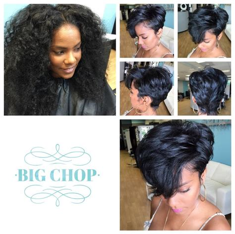 salons in jacksonville fl the do natural cuts for women 120 best images about hairstyles by salon pk jacksonville