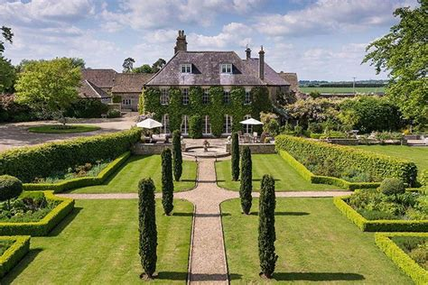 country estates luxury living country estates christie s