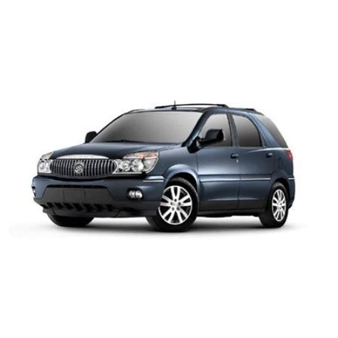 2004 buick rendezvous repair manual buick rendezvous 2002 to 2007 service workshop repair manual