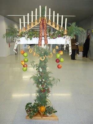 tradici 243 n leonesa navide 241 a el ramo villaestrigo del p 225 ramo