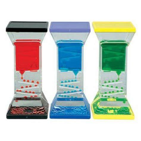 liquid motion desk toy wmu zig zag drops liquid motion desk import it all