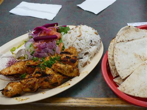 house of falafel house of falafel 113 photos falafel cupertino ca reviews menu yelp