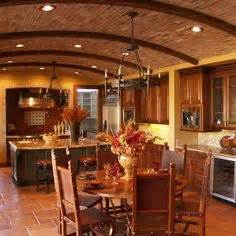 Spanish Style Kitchen Design by Spanish Style Kitchens On Pinterest Kitchen Cousins