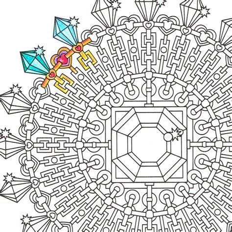 printable coloring pages gemstones free coloring pages of gemstone