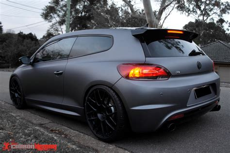 grey paint sles matte grey metallic flat paint jobs pinterest vw scirocco and cars