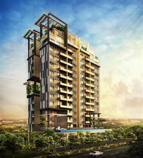 Condo Design | condominium design a straightforward process u reka