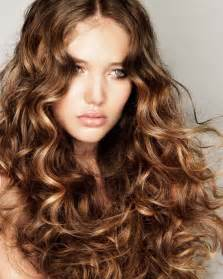 Permanent Waves For Hair » Home Design 2017