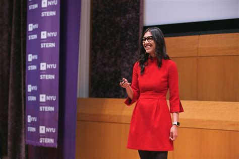 Nyu Part Time Mba Placement by Nyu School Of Business Time Mba Part Time