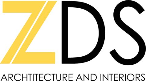 Title Letter Ri careers zds