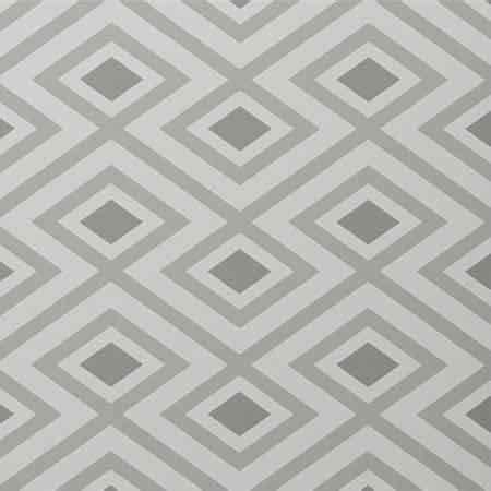 grey diamond pattern wallpaper products bookmarks design inspiration and