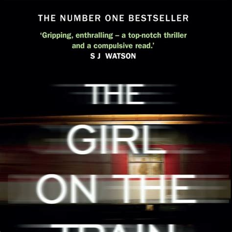 london the michelin 9782067220911 the on the train libro e ro leer en linea la ragazza del treno mettiamo a confronto il