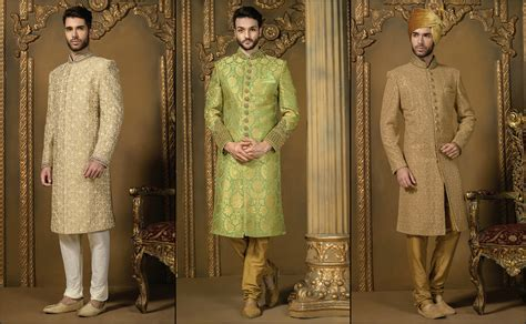 types of ethnic wear for g3fashion