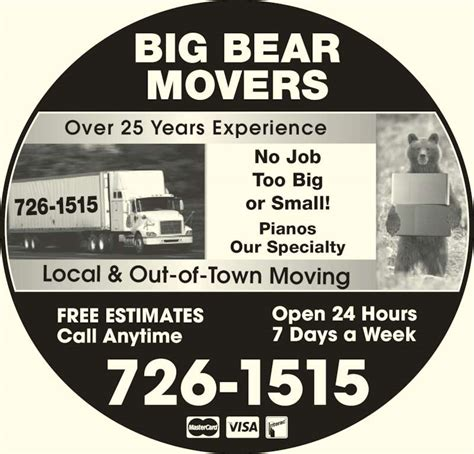 big box new year opening hours big movers inc opening hours 15 prince of wales