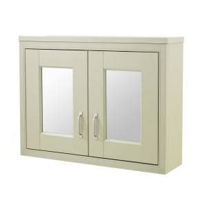 800mm bathroom mirror old london bathroom cabinets