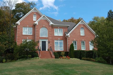 homes for sale in highland park brentwood tn