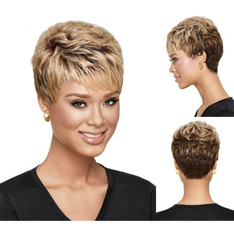 Whatroducts To Use When Styling A Pixie | what products to use for a pixie hairstyle pixie hair