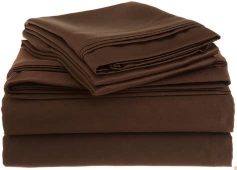 sears bed sheets bed sheets sheet sets sears