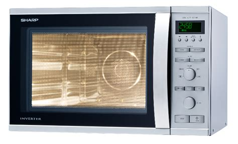 induction cooking like microwave five kitchen legends explored 171 appliances