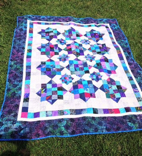 quilt pattern arkansas crossroads modified arkansas crossroads quilt quilts pinterest