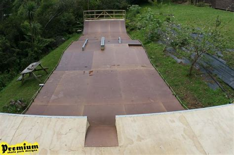 backyard skatepark ideas backyard skatepark premium skate